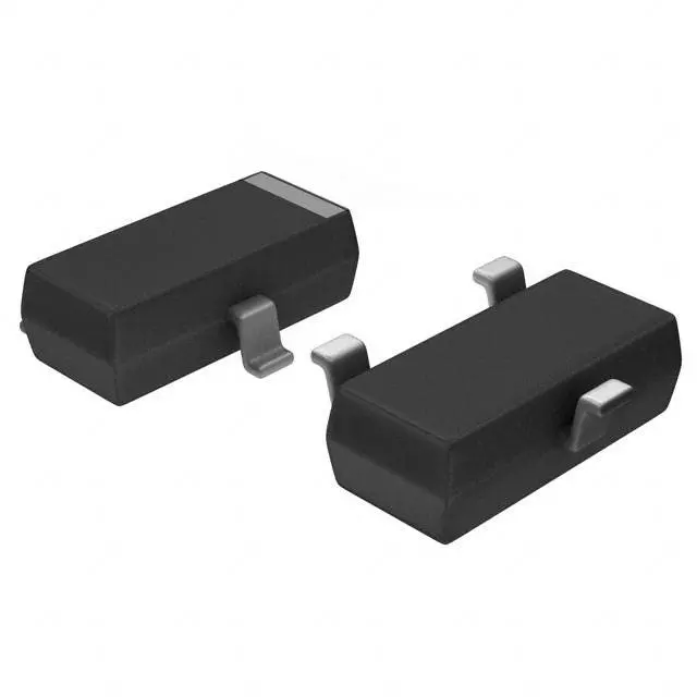 Hot selling 2301 mosfet 23n50e mosfet irf3205
