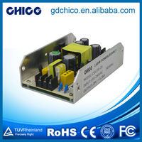 CC150AUA-48 High quality 150w dimmable led driver
