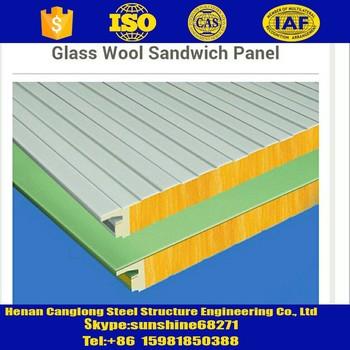 house kerala designs solid teak wood door price foam block  sc 1 st  Alibaba & House Kerala Designs Solid Teak Wood Door Price Foam Block - Buy ...