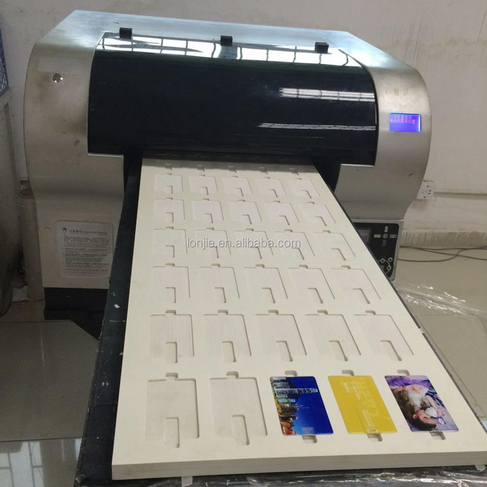 wedding card printing malaysiprice%0A Wedding Card Printing Machine Price  Wedding Card Printing Machine Price  Suppliers and Manufacturers at Alibaba com