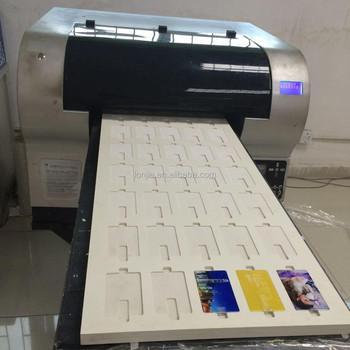Wedding Card Printing Machine Price Wedding Invitation Card