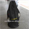 portable ball carrying nets sports storage bag
