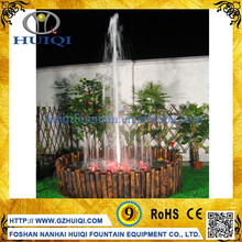 Battery Operated Outdoor Water Fountains, Battery Operated Outdoor Water  Fountains Suppliers And Manufacturers At Alibaba.com