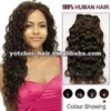 /product-detail/hot-sale-best-quality-factory-cheap-price100-human-remy-mongolian-kinky-hair-658378342.html