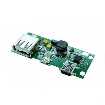 Usb Mp3 Player Circuit Board Maker - Buy Mp3 Player Circuit Board ...