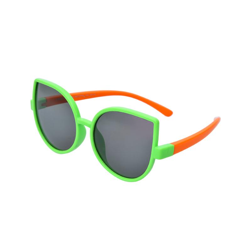 06aa5df9ba Cat Eye Kids Sunglasses
