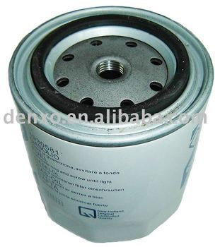 1930581 New Holland Fuel Filter For TractorAlibaba.com