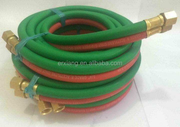 Highend Expandable Rubber Garden Hose Nozzle Buy Rubber Garden
