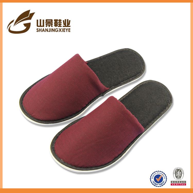 new model footwear women flat shoes women fancy sandals