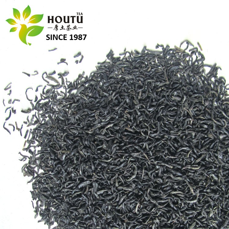 CHUNMEE TEA 41022AAAA CHINA ORGANIC GREEN TEA - 4uTea | 4uTea.com
