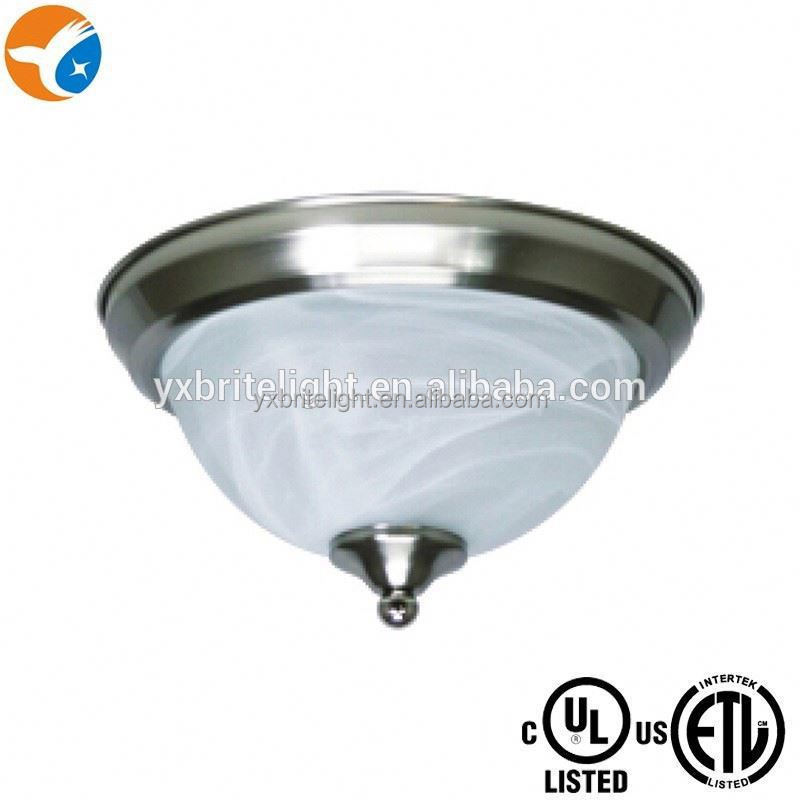 Downlight Without Plaster Of Paris Ceiling Designs Cost