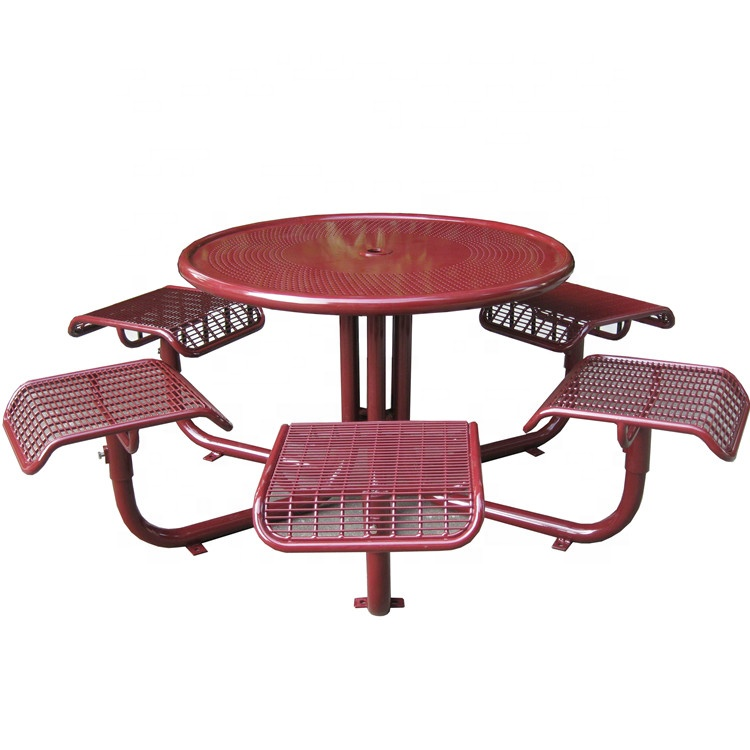 Excellent Welded Wire Mesh Outdoor Cafe Table Chair Set Metal Cafe Style Table Chairs Buy Cafe Style Table Chairs Cafe Table Chair Set Cafe Tables And Chairs Short Links Chair Design For Home Short Linksinfo
