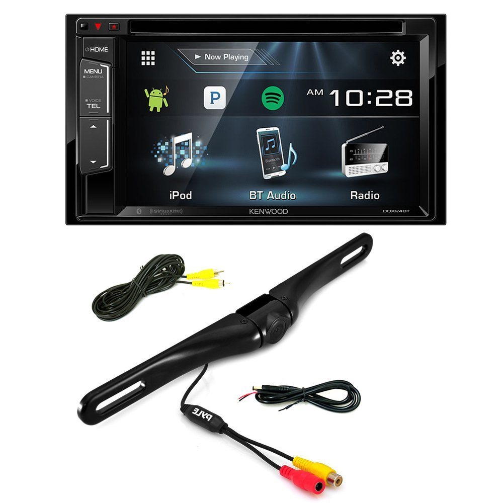 Cheap Kenwood Double Din Bluetooth, find Kenwood Double Din