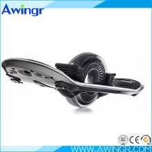 New arrival one wheel skateboard scooter self balancing