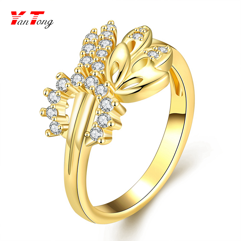 Japanese Wedding Rings Wholesale Ring Suppliers Alibaba