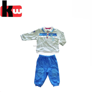 a29f142f22d68 Kids Clothing Wholesale Free Shipping , Wholesale & Suppliers - Alibaba
