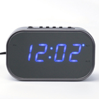 Fashion New Design Fashion High Quality LED Digital Alarm Clock