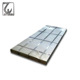 4x8 Sheet Metal Prices 316 Aisi 316l Stainless Steel Plate