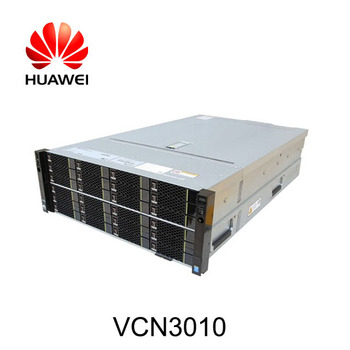 Huawei Video Surveillance Camera System Cloud-based Cluster VCN3010, View  VCN3010, Huawei Product Details from Shanghai Chu Cheng Information