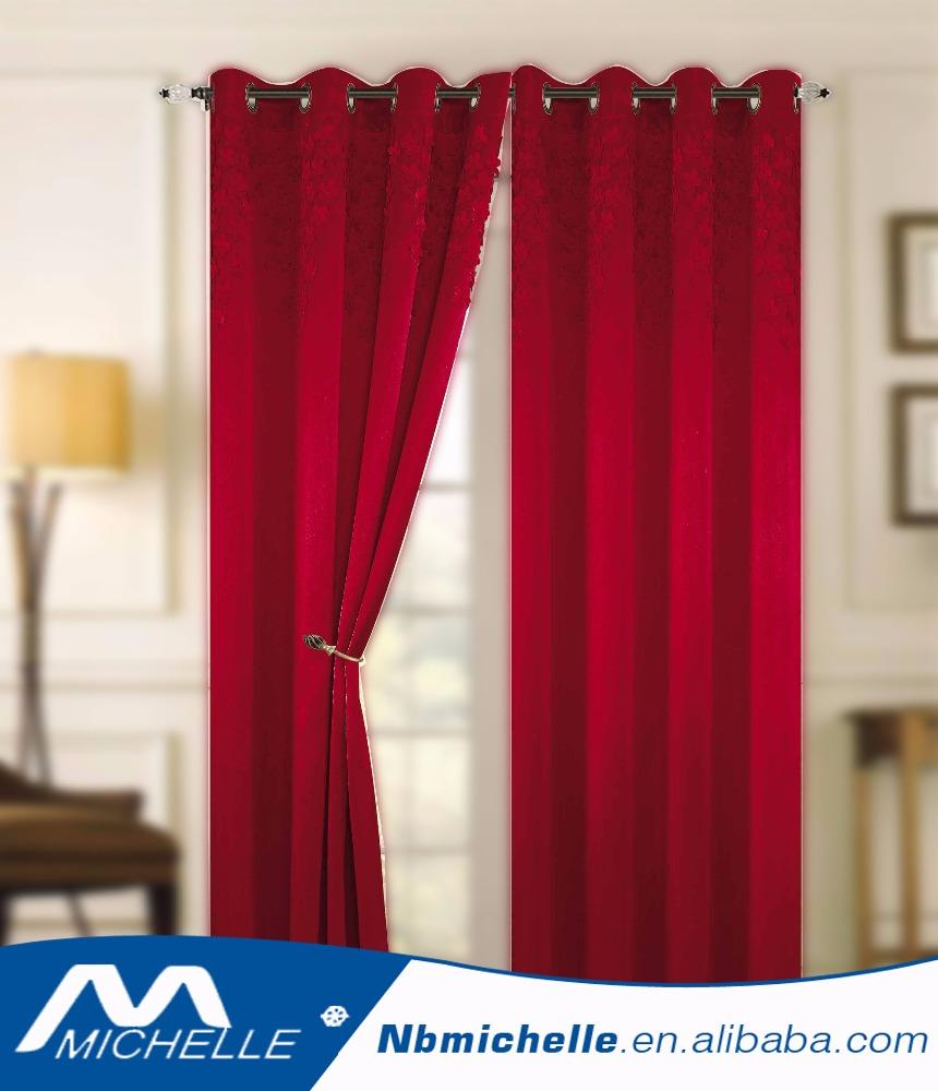 dupioni textured curtains vintage pdch oceanside silk blue curtain faux