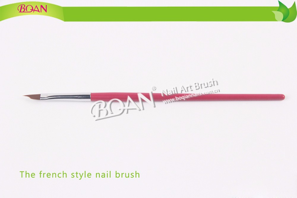 French style  nail brush 1.jpg