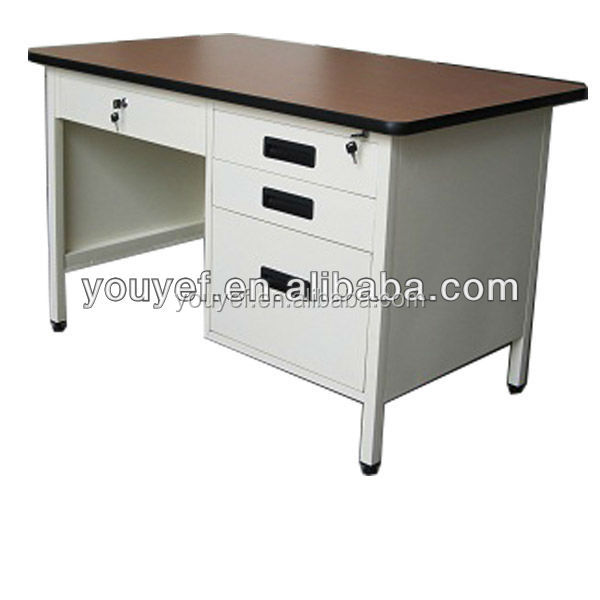 Steel Computer Table, Steel Computer Table Suppliers and ...