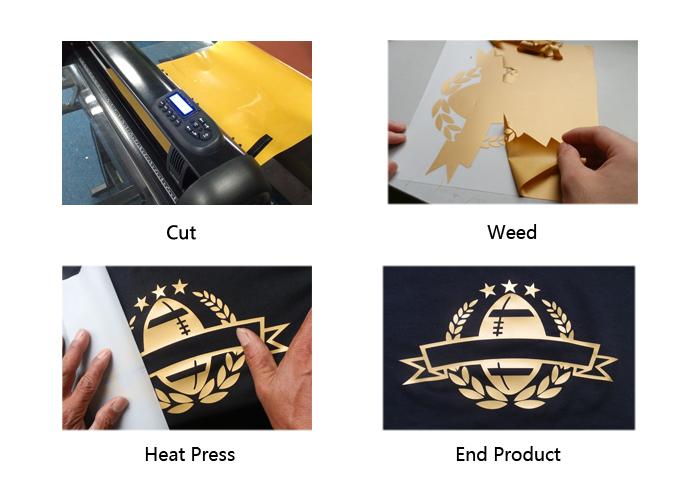 New Custom Glitter Heat Transfer Vinyl Iron On Bat Design For T - Custom vinyl decals for tee shirts