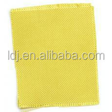 High Quality Dupont Bullet-proof Cloth Aramid Bullet-proof Cloth ...