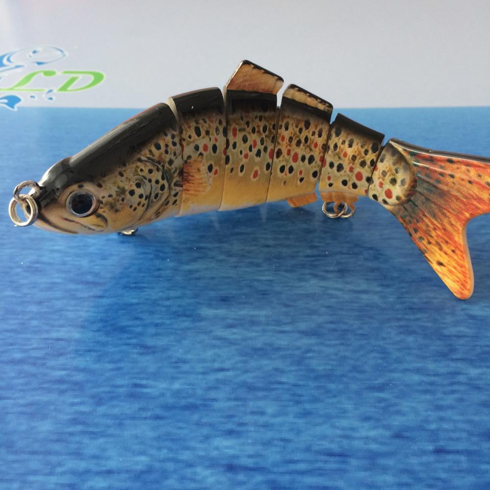 China supplier fishing lure hard bass plastic lures soft for Bass fishing lures for sale