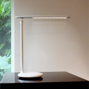 Table Lamps & Reading Lamps,led table lamp for reading studying