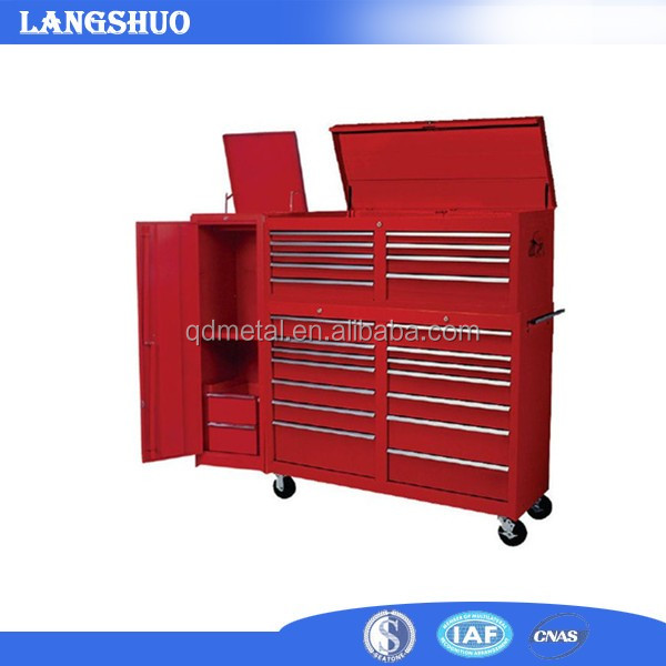 Used Tool Boxes For Sale Cheap L Tool Trolley Tool Chest Roller