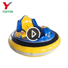 <span class=keywords><strong>Kinder</strong></span> Outdoor Erwachsene Spin Zone Vintage Batterie UFO Eis <span class=keywords><strong>Autoscooter</strong></span> Preis <span class=keywords><strong>Für</strong></span> Verkauf Neue