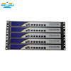 China 1U Server Firewall Barebone Pfsense Mikrotik Router