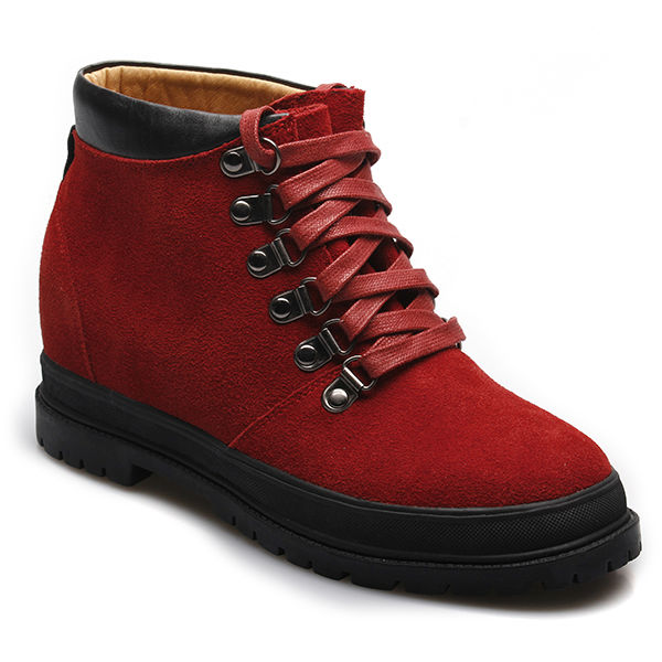 New Girls New Flat Style Style Shoe rYgrq