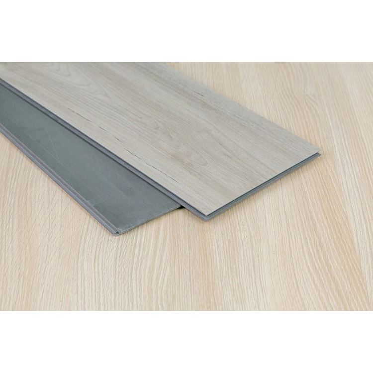 Waterstone Design Vinyl Tile Pvc Plank