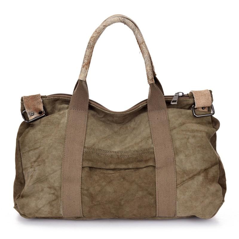 Business Planning for Handbags