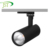 CE RoHS SAA TUV CB Certificate Aluminium Housing Dimmable LED Track Lighting, COB LED Tracklights 12W 15W 25W 35W