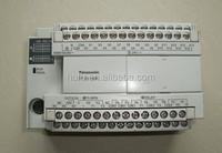 AFPX0L40MR-F FP-X0L40MR FP-X0 PLC programmable logic controller 24input 26output 100-240VAc power supply