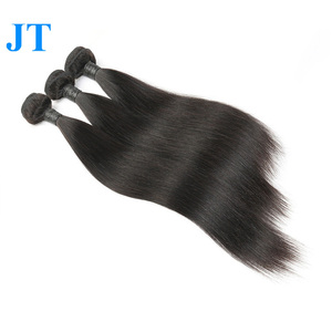 China Golden Supplier Hair Accessories Wholesale Combs Hair Cuts Styles Long Hair