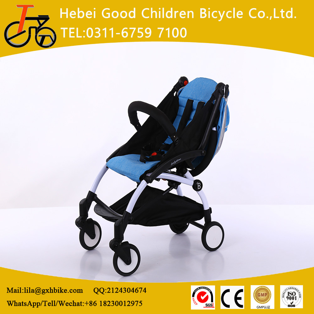 New Design Top Quality Best Seller Baby Walker China Baby Stroller ...
