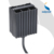 HG040 Type 30W Electronic Heater12v volt fan heater