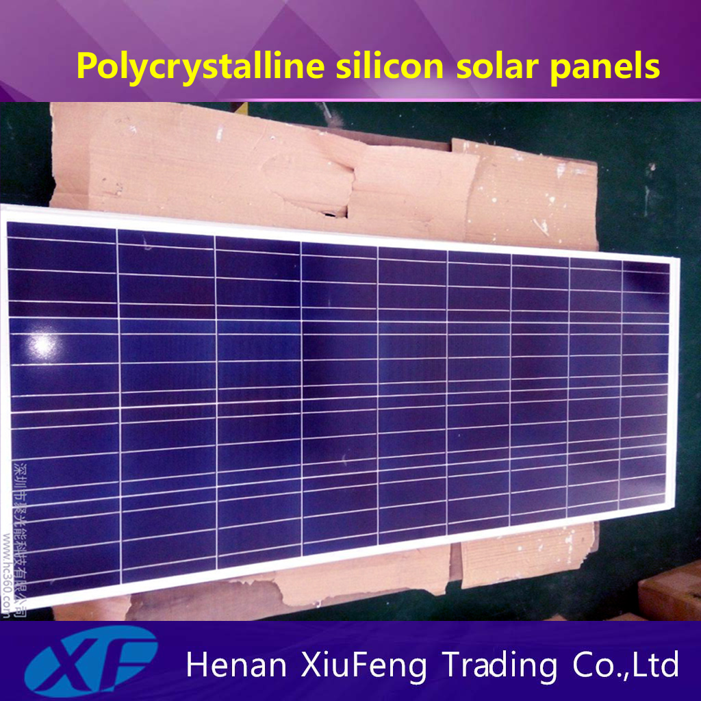 good price solar panel polycrystalline silicon 300w 315w 72pcs solar panel system 300kw with tuv. Black Bedroom Furniture Sets. Home Design Ideas