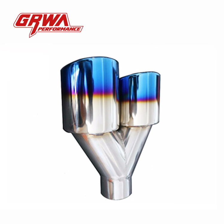 New Style Vacuum Exhaust Valve for Benz
