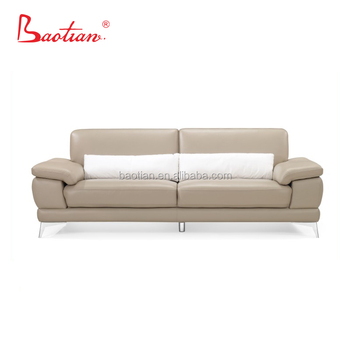 Miraculous American Design Regional Style Home Furniture Three Seat Sofa Buy Three Seat Sofa Modern Style Leather Sofa Foshan Furniture Product On Alibaba Com Short Links Chair Design For Home Short Linksinfo