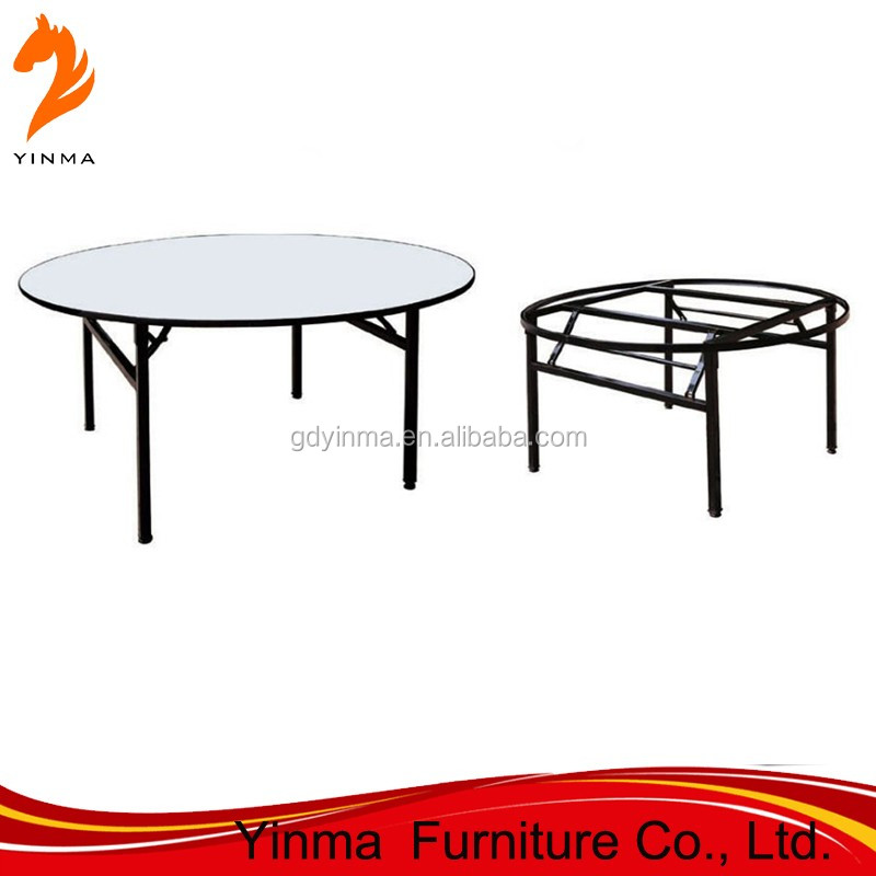 dining table with wheels dining table with wheels suppliers and manufacturers at alibabacom: dining table with wheels