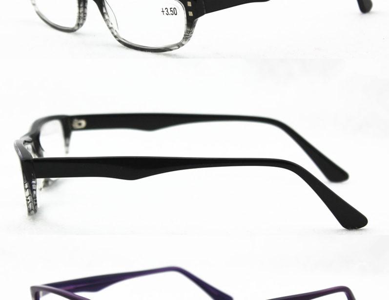 d3fe0441f3 Acetate Sheet Eyeglasses Cheap Ce Reading Glasses - Buy Ce Reading Glasses
