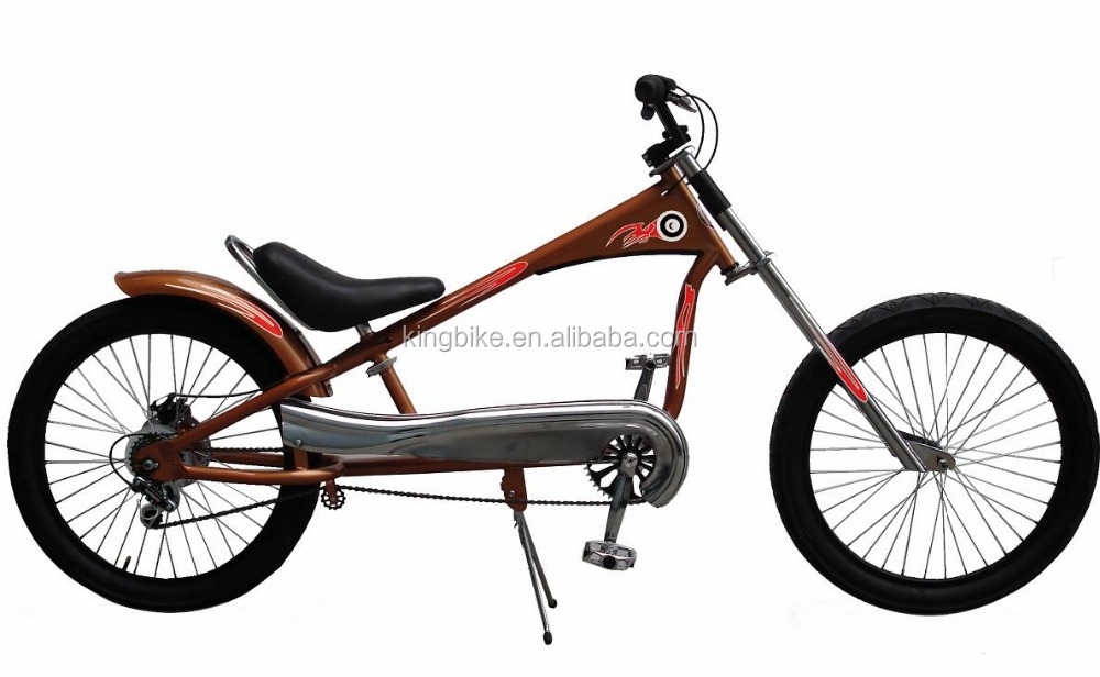 Chinese Peerless Chopper Electric Bicycle Suppliers