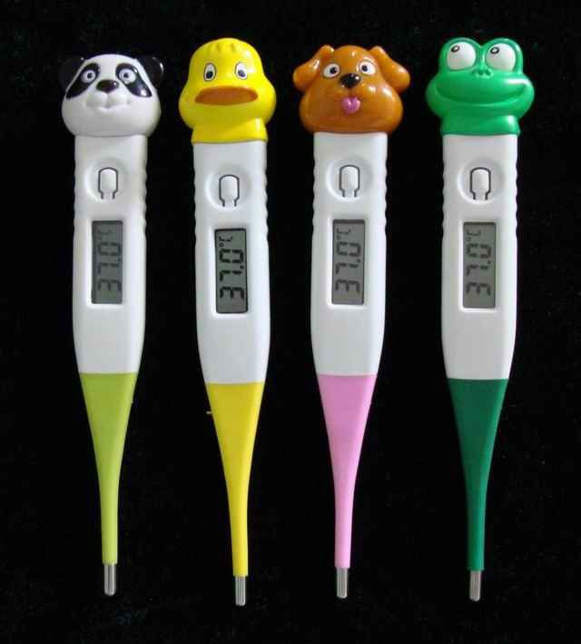 термометры для мастурбации приспособления - 3
