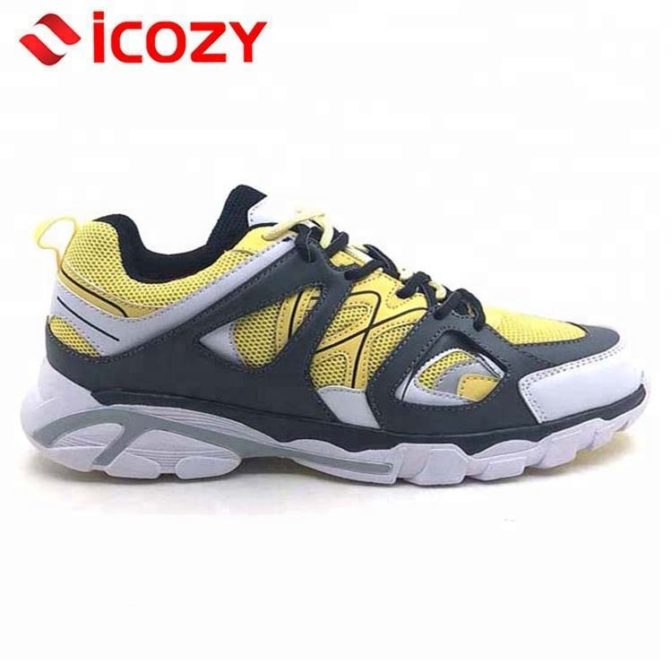 Cycling Bicycle Men Breathable Basketball Shoes Professional Shoes dxXFPI6q