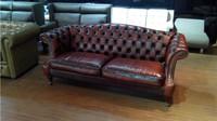 sofa furniture quad